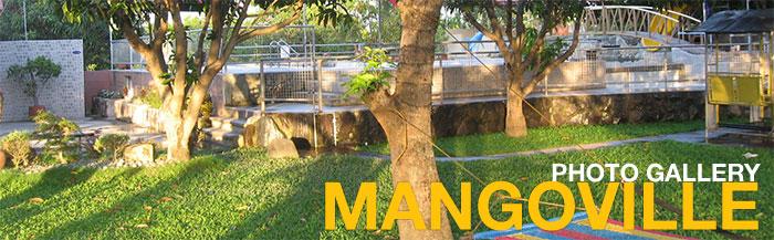 Mangoville